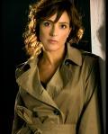 Amaia Lizarralde 05